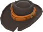 Painted Brim-Full Of Bullets C36C2D.png