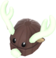 Painted Caribou Companion BCDDB3.png