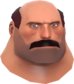 Painted Carl 3B1F23.png