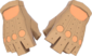 Painted Digit Divulger B88035 Suede Open.png
