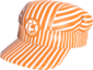 Painted Engineer's Cap C36C2D.png