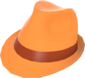 Painted Fancy Fedora CF7336.png