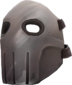 Painted Mad Mask 384248.png