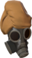 Painted Pampered Pyro A57545.png