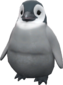 Painted Pebbles the Penguin 384248.png