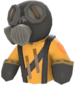 Painted Pocket Pyro B88035.png