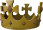 Painted Prince Tavish's Crown 694D3A.png