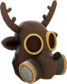 Painted Pyro the Flamedeer 694D3A.png