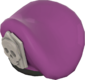 Painted Skullcap 7D4071.png