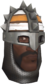 Painted Spiky Viking E6E6E6.png
