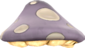 Painted Toadstool Topper D8BED8.png