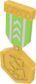Painted Tournament Medal - TF2Connexion 729E42.png