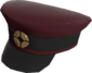 Painted Wiki Cap 3B1F23.png