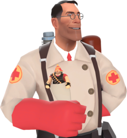 Pocket Heavy.png