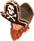 RED Captain Cardbeard Cutthroat.png