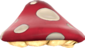 RED Toadstool Topper.png