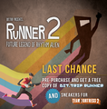 Runner2 LastChance Annoucement.PNG