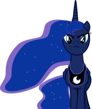 user princess luna sakh official tf2 wiki official team