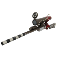 Backpack Airwolf Sniper Rifle Minimal Wear.png