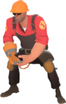 Flippin Awesome Engineer.png