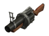 Item icon Grenade Launcher.png