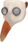 Painted Blighted Beak CF7336.png