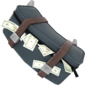 Painted Dillinger's Duffel 384248.png