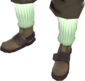 Painted Flashdance Footies BCDDB3.png