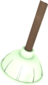 Painted Handyman's Handle BCDDB3.png