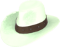 Painted Hat With No Name BCDDB3.png