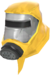 Australium Gold (HazMat Headcase)