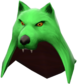 Painted K-9 Mane 32CD32.png