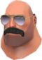 Painted Macho Mann D8BED8.png