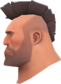 Painted Merc's Mohawk 483838.png