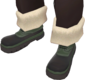Painted Snow Stompers 424F3B.png