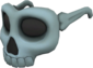 Painted Spooktacles 839FA3.png