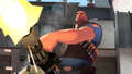 Tf2 trailer07.png