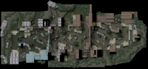 Timberlodge overview.png