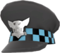 BLU Chief Constable.png