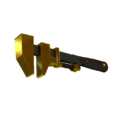 Backpack Australium Wrench.png