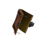 Backpack Unfilled Fancy Spellbook.png