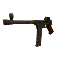 Backpack Wildwood SMG Factory New.png