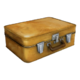 Backpack case early.png