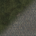 Frontline blendgroundtocobble009g tooltexture.png