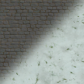 Frontline blendsnowtocobble002a tooltexture.png
