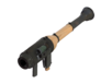102px-Item_icon_Direct_Hit.png