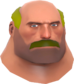 Painted Carl 808000.png