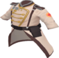 Painted Colonel's Coat 7E7E7E.png