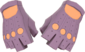 Painted Digit Divulger 7D4071 Suede Open.png