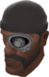 Painted Eyeborg 7E7E7E.png